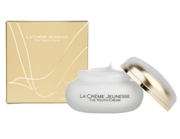 GERNETIC YOUTH CREAM - La Crème Jeunesse (50ml)