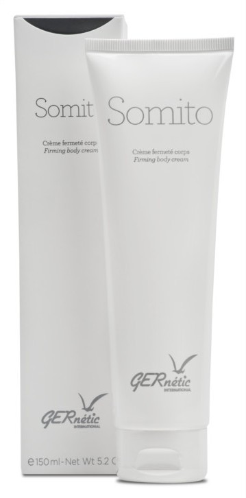 SOMITO - Firming cream (150ml)