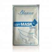 Blanna - Anti Sensitive Soft Mask 50g.