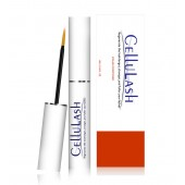 CelluLash eyelash conditioner