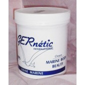 GERNETIC MARINE BODY COMFORT(500ml)