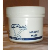 GERNETIC MARINE MASK (150ml)