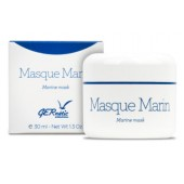 GERNETIC MARINE MASK (30ml)