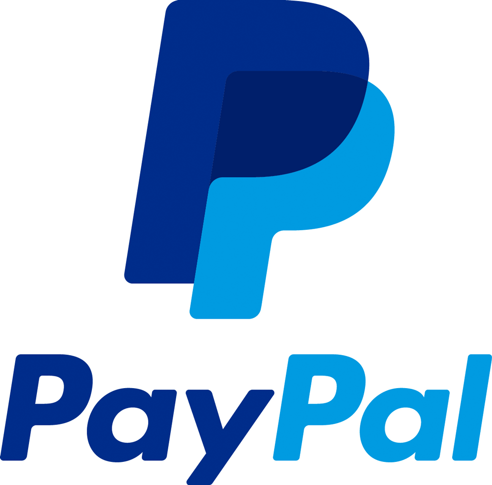 Paypal Ready